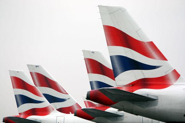 Tail spin: our coverage of BA cabin crew's proposed walk-out aroused plenty of comment