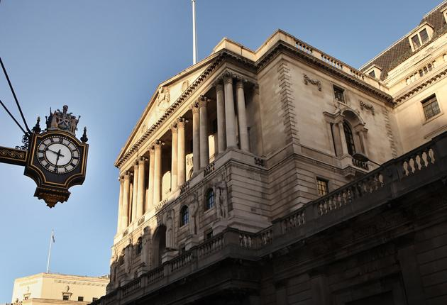 The Bank of England's decision to keep interest rates at 0.5 per cent is not the best news for savers
