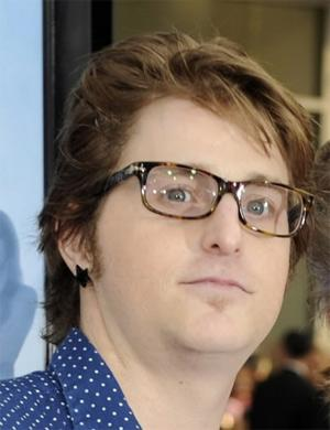 Cameron Douglas entered the plea on Wednesday in Manhattan federal court. The son of the Oscar-winning actor was arrested in July 2009 at a Manhattan hotel.