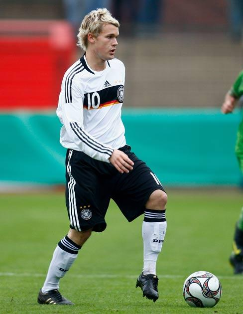<b>Christopher Buchtmann (Fulham)</b><br/> The young German has been signed for an undisclosed fee from Liverpool. Named among Uefa's top 10 stars of the future in May 2009, he joins on an 18-month contract.