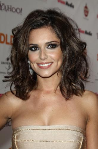"British singer Cheryl Cole spoke about her husband's ""romantic"" side just days before Ashley Cole faced newspaper reports about sex texts sent from his mobile."