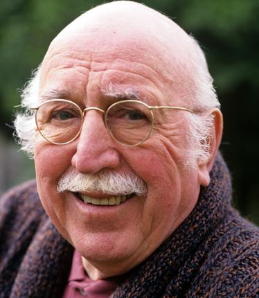 Lionel Jeffries made his directorial debut with The Railway Children