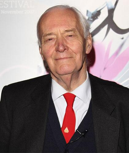 Tony Benn: 'I think the election is still very much in the balance'