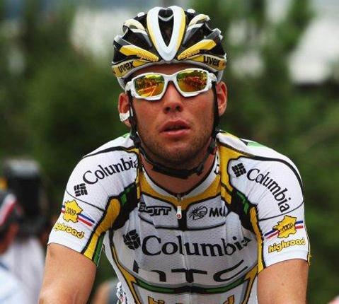 Mark Cavendish pulled out of the Tour of Andalusia's last stage, making it the first multi-day event since April 2008 in which the he has not scored at least one victory