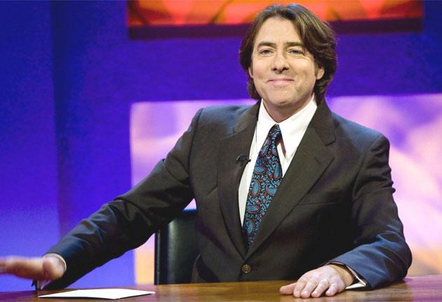 The BBC has faced much criticism over Jonathan Ross's salary