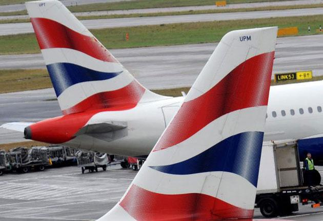BA strike action will go ahead from midnight