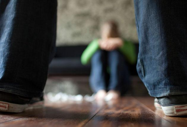 Victims of domestic abuse were supported by a Multi-Agency Risk Assessment Conference