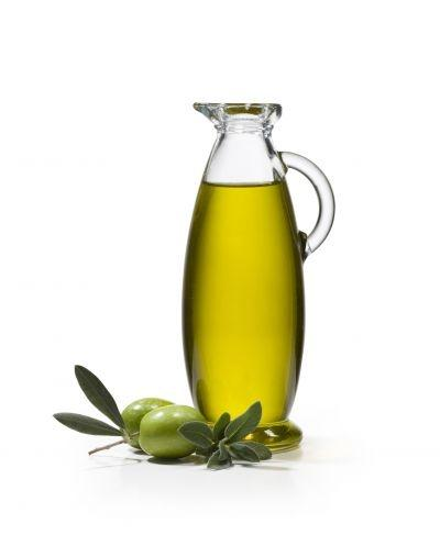 Unsaturated fat, known as 'good' fat, is found in plant sources, such as olive and canola oils.