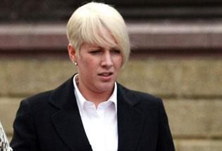 Laura Pettitt was found not guilty at Croydon Crown Court after being accused of cruelty to babies in her care
