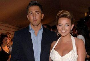 Charlotte Church and Gavin Henson have secretly got engaged