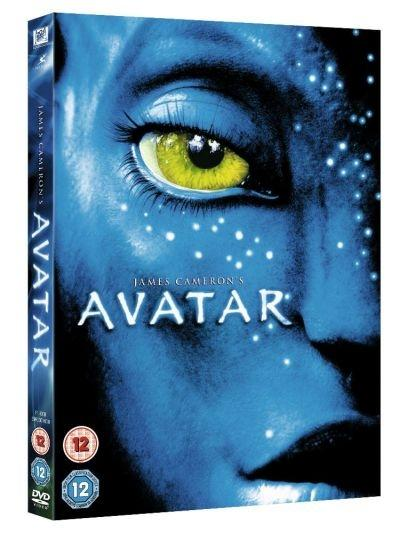 Talk of a sequel to 'Avatar' may be helping the movie's Facebook page rise in popularity.