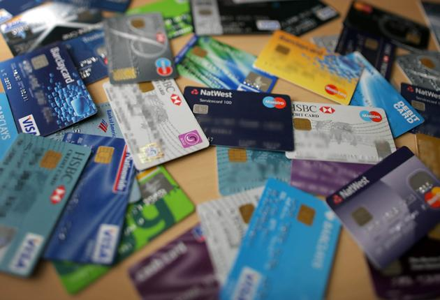 To increase your chance of getting a card, ensure your credit score is as high as possible