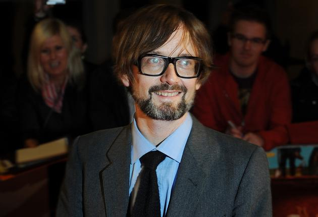 The best of six: Jarvis Cocker has been a real find on BBC 6 Music