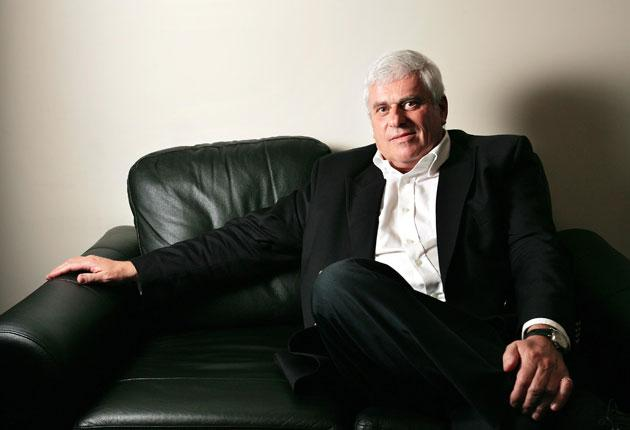 'I agree that we misled people but it was not deliberate,' says Cardiff chairman Peter Ridsdale
