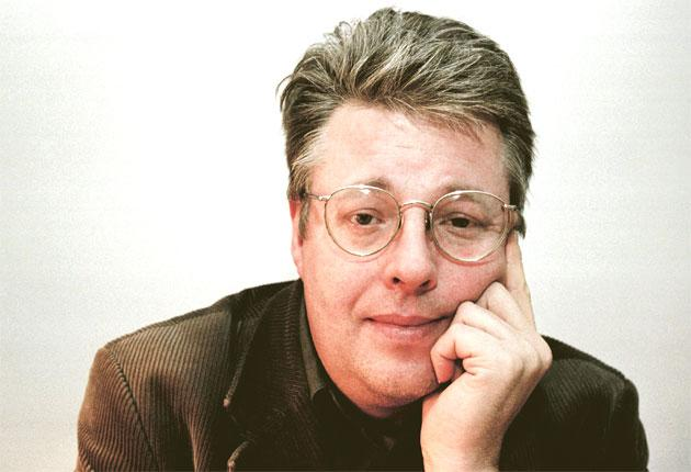 Two never-before-seen works by Swedish author Stieg Larsson have been found