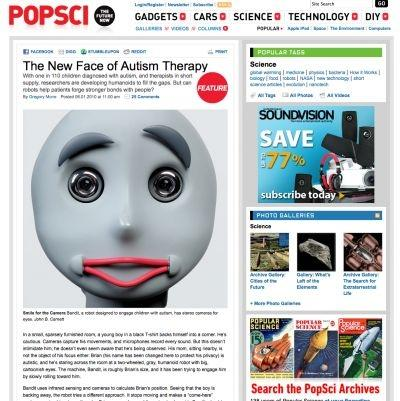 http://www.popsci.com/science/article/2010-05/humanoid-robots-are-new-therapists