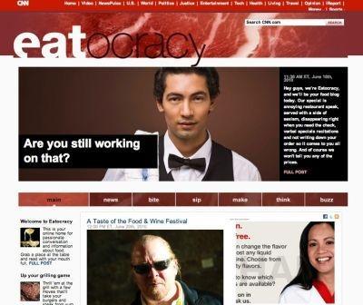 http://eatocracy.cnn.com/