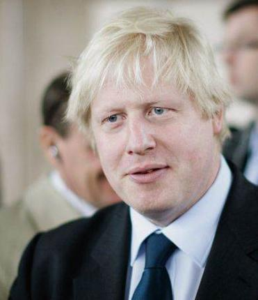 Boris Johnson is reported to be building a campaign team and fund-raising