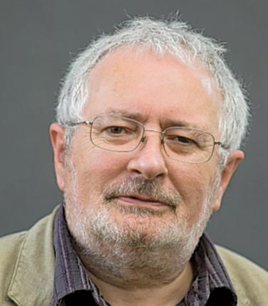 Professor Terry Eagleton attacked the novel Heartbreak by Craig Raine