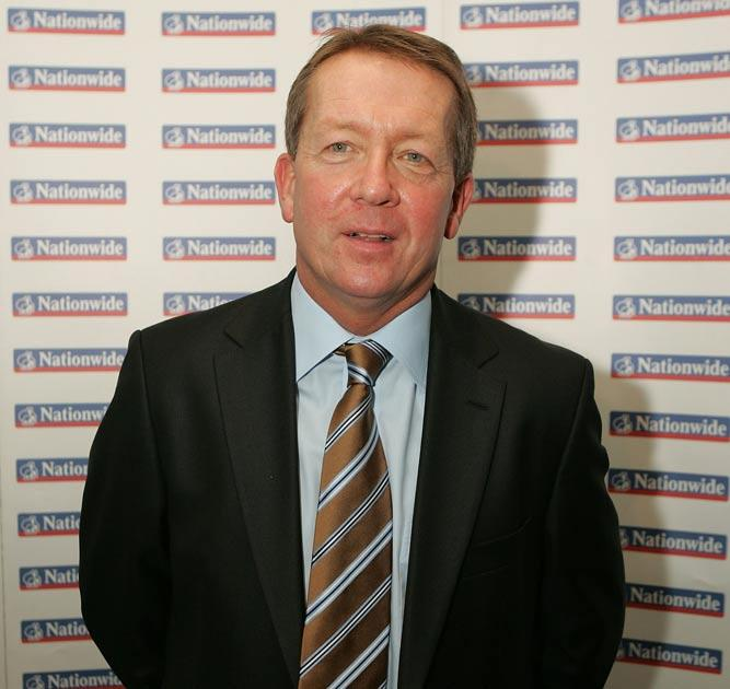 <b>ALAN CURBISHLEY</b><br/> Looking to get back in to management after completing a long and drawn-out compensation battle with former club West Ham in February. Worked wonders at Charlton, where he transformed the team from Championship side to Europe-ch