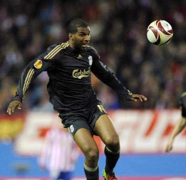 <b>Ryan Babel</b><br/> Liverpool winger Ryan Babel came close to a move to Birmingham in January. A fee of around £9m was agreed between the two clubs but the deal fell through. But it would appear the Blues are planning on reviving that interest. They wi