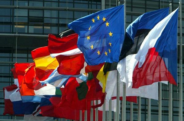 It could be a challenging time for Europe with fears over sovereign risk in some countries, but many fund managers are upbeat about their prospects of finding attractive stock opportunities