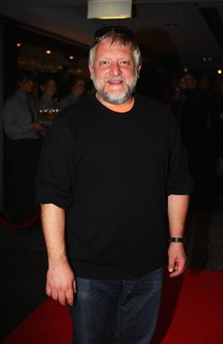 32. Simon Russell Beale; Actor