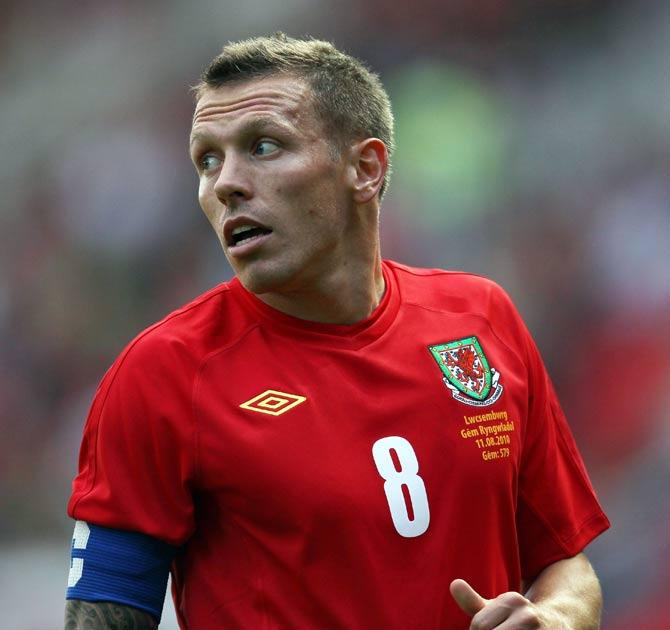 <b>Craig Bellamy, Manchester City to Cardiff City, loan, 2010</b><br/> The previous season's performances for Manchester City had marked Craig Bellamy out as among the best performers in the Premier League. So when it was rumoured he would be allowed to l