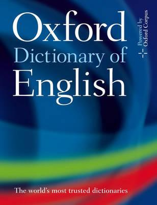 'Oxford University of English'