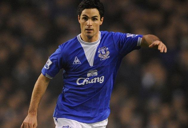 Fast-tracking Mikel Arteta's application for British citizenship would still take six to nine months