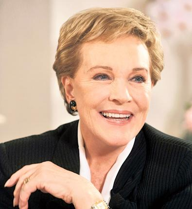 The BBC has told Dame Julie they won't pay her to star in a show celebrating her career