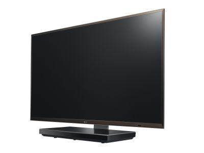 LG LEX8 LED 3D TV