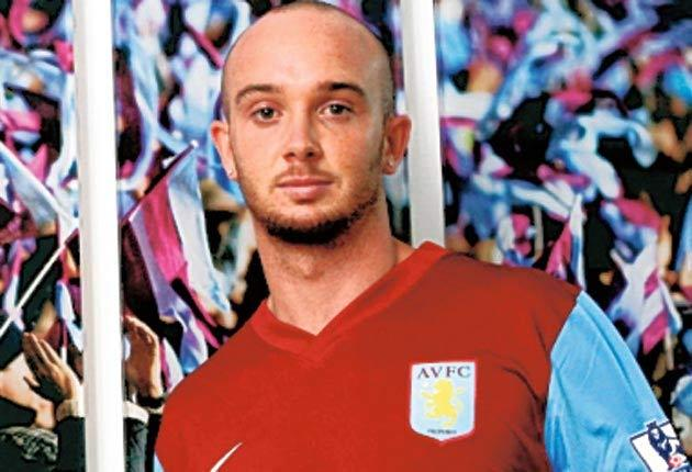 <b>STEPHEN IRELAND (Manchester City to Aston Villa, swap deal)</b><br/> Not only did Villa get £18m for James Milner, they also got the hugely talented Stephen Ireland. A couple of seasons ago the Irishman was voted City's player of the year but injury an
