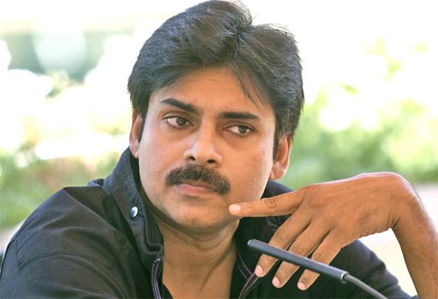 Pawan Kalyan, the 'darling of millions', will appear in the film