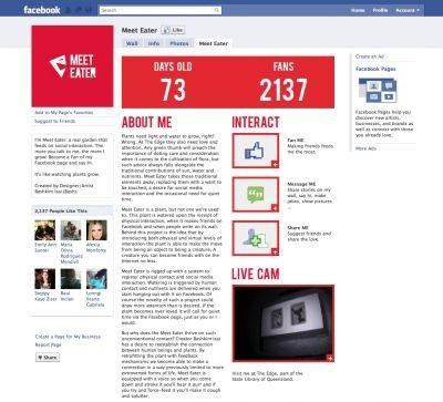 http://www.facebook.com/meeteater