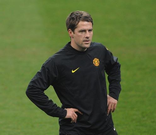 Michael Owen has agreed to don the Liverpool shirt once more for Jamie Carragher's testimonial