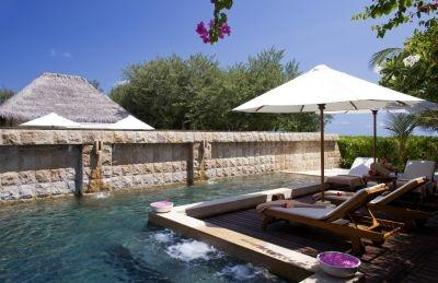 Sheraton is among the Starwood brands offering deals for its resorts.