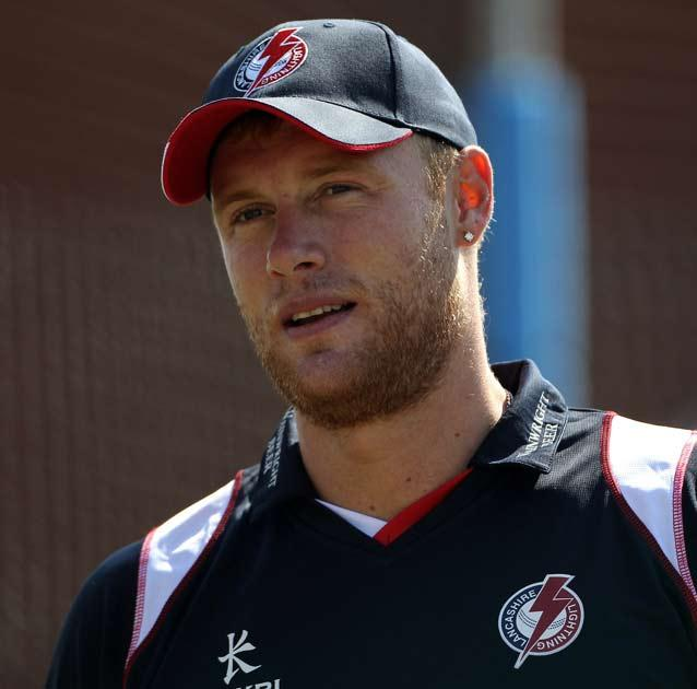 Flintoff will make an announcement later, where he is expected to confirm the rumours