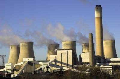 World's 2010 greenhouse gas emissions 'worst ever' says new report
