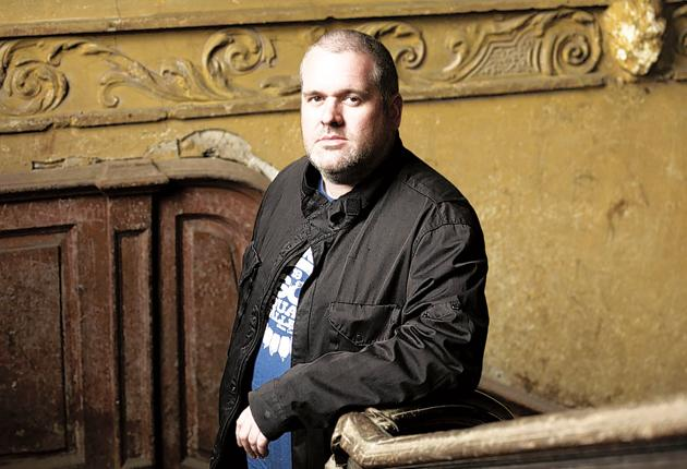 Controversy has followed Chris Moyles through his career - but he is credited with saving the Radio 1 Breakfast Show