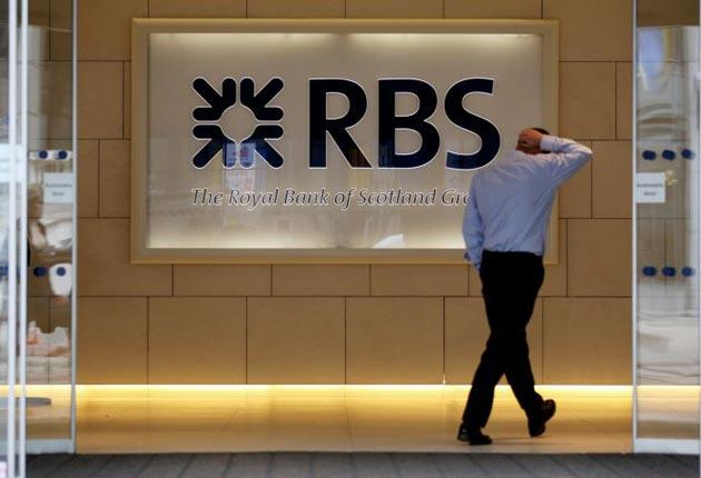"""Current EU requirements for RBS to sell-off assets could """"go further"""" to increase choice"""