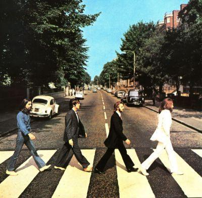 Fans are asked to help create a new Beatles anthology.