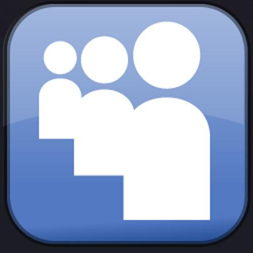 MySpace - If you have a MySpace account, by clicking network's icon under an article you will post the story and a link to it which will appear in all your friends' feeds, although it won't appear on your profile page.