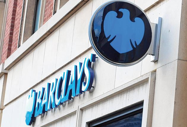 Barclays took legal action over a whistleblower's claim that it made £1bn a year from tax-avoidance schemes