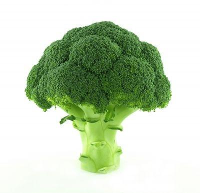 A new study suggests that a low-calorie diet of low-starch vegetables such as broccoli could reverse type 2 diabetes.