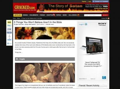 http://www.cracked.com/article_18757_5-things-you-wont-believe-arent-in-bible.html
