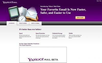 http://features.mail.yahoo.com/