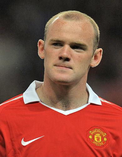 Experts believe Rooney's new deal at United would have included the benefit scheme
