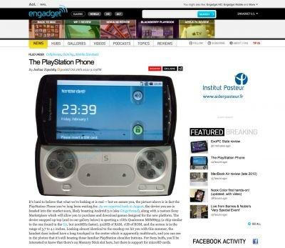 http://www.engadget.com/2010/10/26/the-playstation-phone/