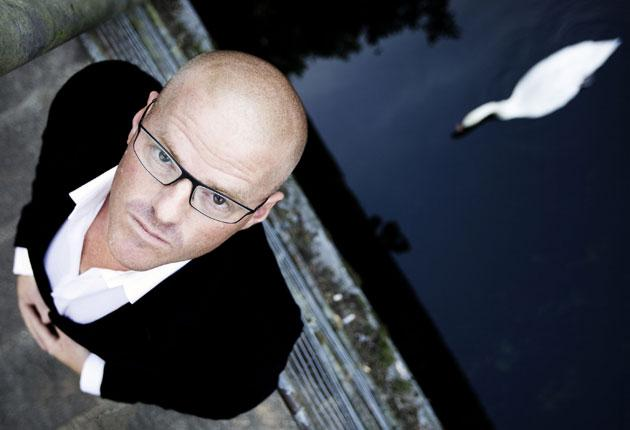 Heston Blumenthal promises lower prices than at The Fat Duck